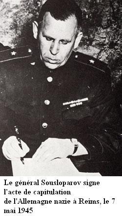 Les Actes de capitulation du Troisième Reich Signat10