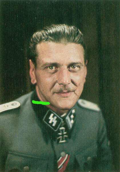 Otto SKORZENY Skorze10