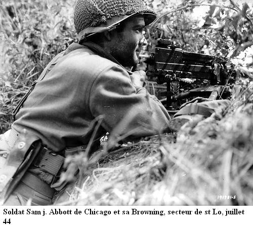 La Bataille de Normandie !!!! Soldat13