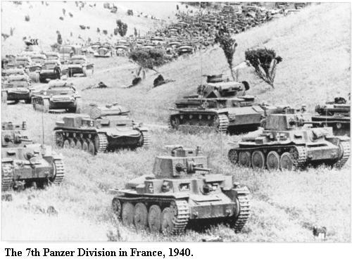 7e PANZER DIVISION Somme-11