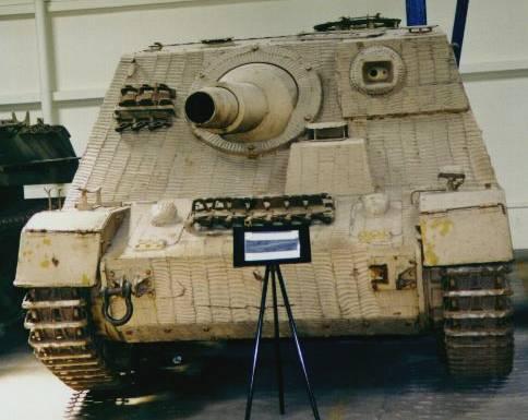 Sturmpanzer IV - Brummbär ! Sp4_8_10