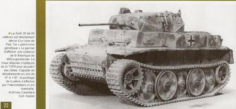"Panzer II L ""Luchs"" - Lynx  Ssdn0010"