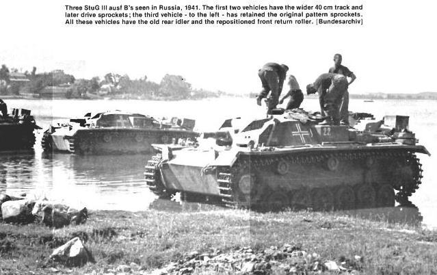 Sturmgeschütz III Ssp_in11