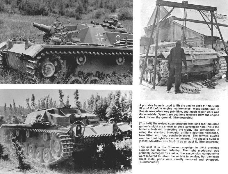 Sturmgeschütz III Ssp_in12