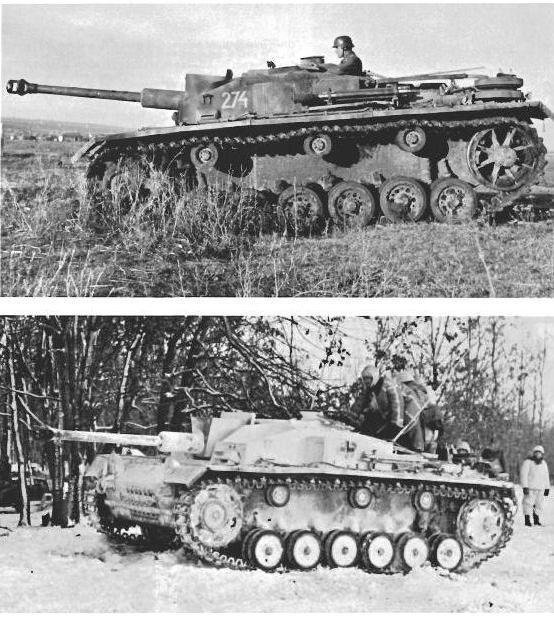 Sturmgeschütz III Ssp_in14