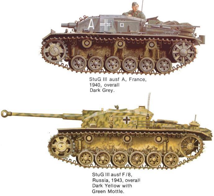 Sturmgeschütz III Ssp_in15