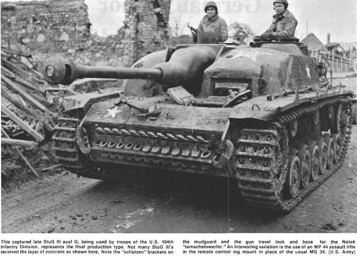 Sturmgeschütz III Ssp_in17