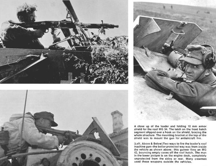 Sturmgeschütz III Ssp_in18