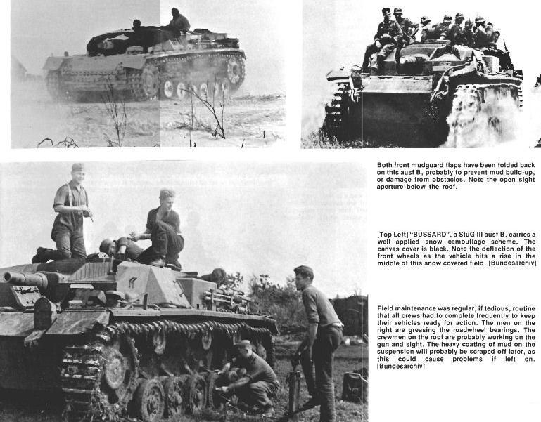 Sturmgeschütz III Ssp_in19