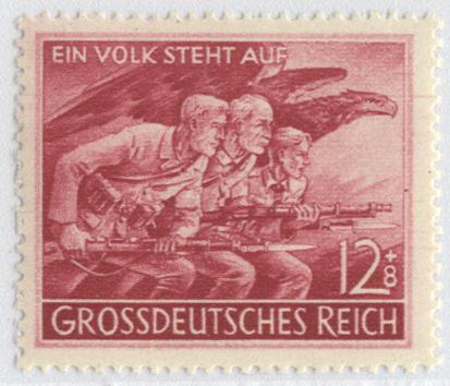 Le Volkssturm !!! Stamp_10