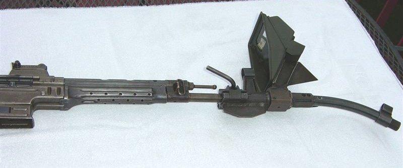 Sturmgewehr 44 - STG44 Stg44k10