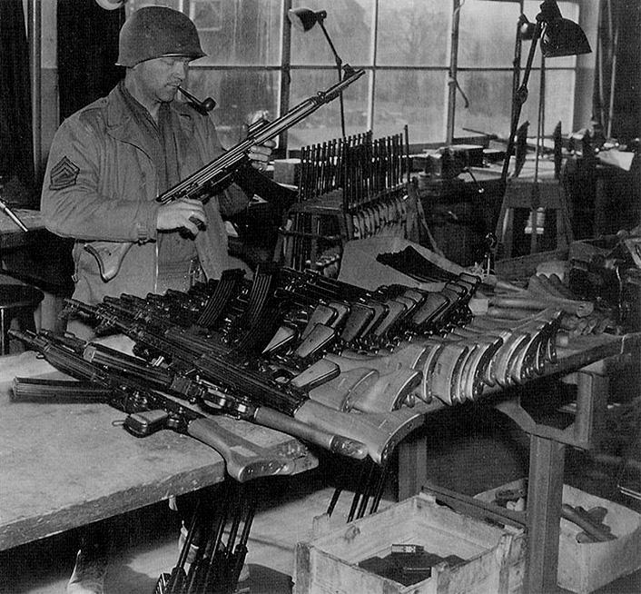 Sturmgewehr 44 - STG44 Stg44p14