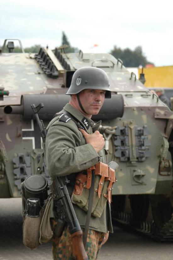 Sturmgewehr 44 - STG44 Stg44p15