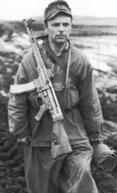 Sturmgewehr 44 - STG44 Stg44s10
