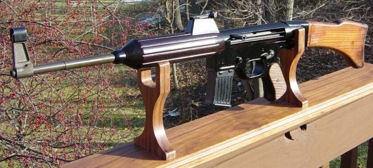 Sturmgewehr 45 - STG45 Stg45_10