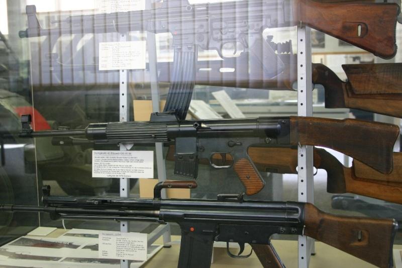 Sturmgewehr 45 - STG45 Stg45_11
