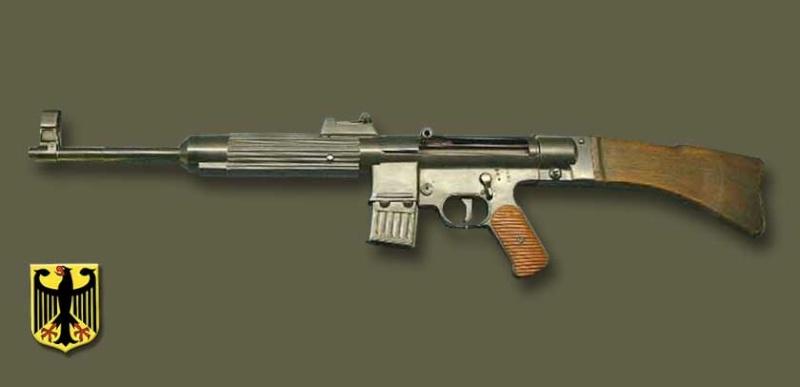 Sturmgewehr 45 - STG45 Stg45_12