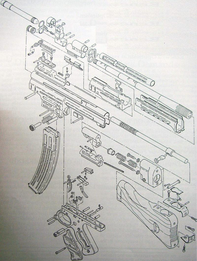 Sturmgewehr 44 - STG44 Stg_4410