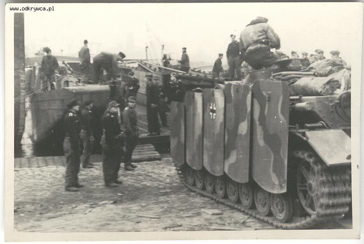 Sturmgeschütz IV Stug4i10