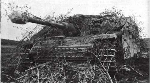 Sturmgeschütz IV Stug_i10
