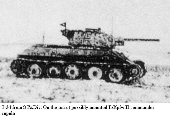 8e PANZER DIVISION T-34_h10