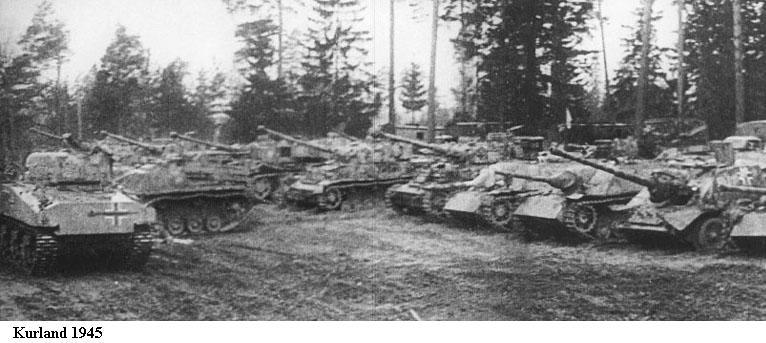 BEUTE PANZER - USA !!! T-34_h11
