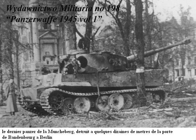 Panzerdivision Müncheberg T1_ber10