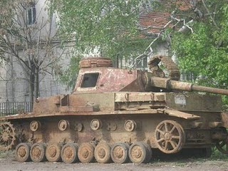Panzer Wreck in Color !!! T34_pa10