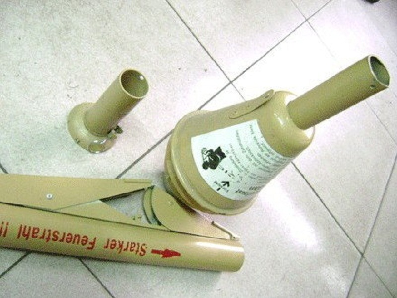 Le PANZERFAUST !!! The-pa10