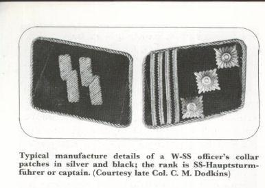 Waffen SS - les Grades The_wa10