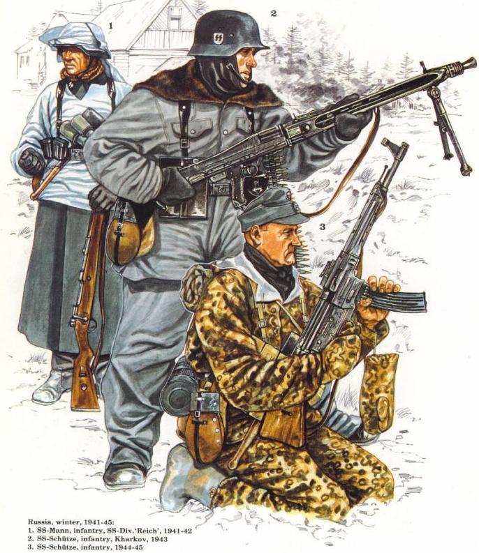 Waffen SS - les Grades The_wa17