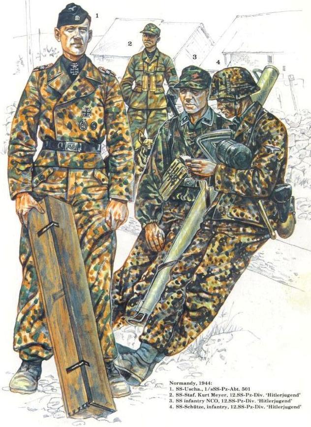 Waffen SS - les Grades The_wa20