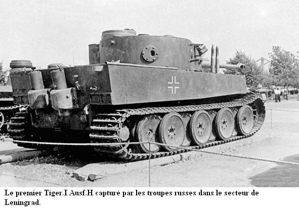 Le Siege de Lenningrad Tigeri12