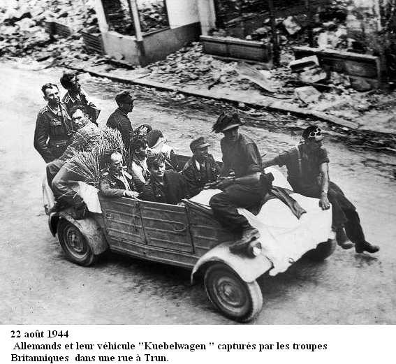 La Bataille de Normandie !!!! Trun_s10