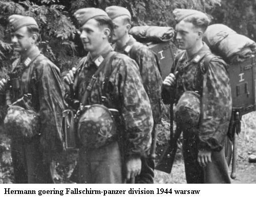 "Panzerdivision ""Hermann Göring"" Tumblr14"