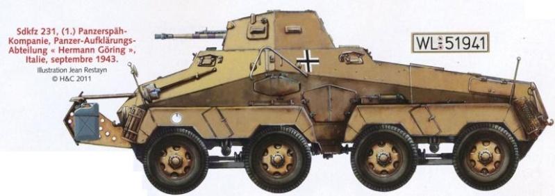 "Panzerdivision ""Hermann Göring"" Ukyuyk10"