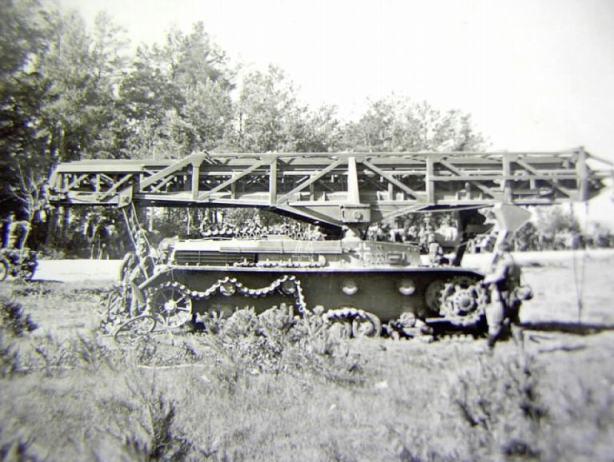 Panzerkampfwagen - Panzer III Vngrxf10