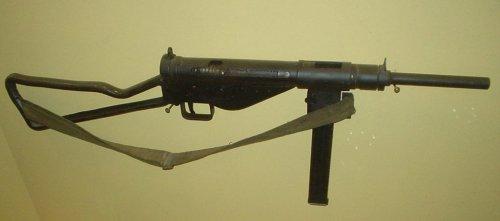 volkssturmgewehr mp 3008 Volkss10