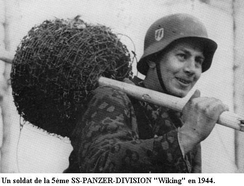 5e Panzerdivision SS Wiking Wabs_510