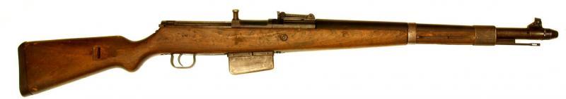 Gewehr G41 Walthe10