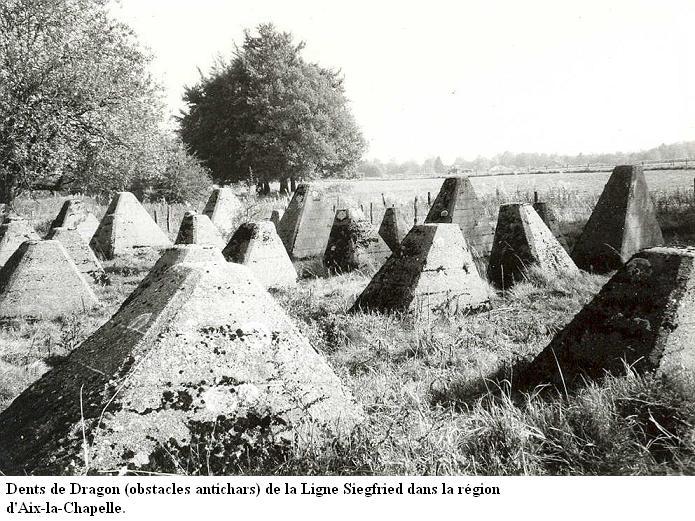 Bataille d'Aix-la-Chapelle - 2/21 octobre 1944 Westwa10