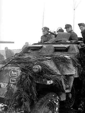 116 Panzer Division Windhu10