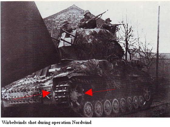Operation NORDWIND - Janvier 1945 Wirbel11