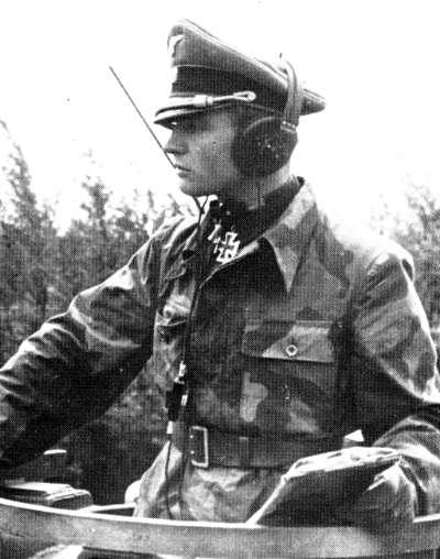 Waffen/italia - M1929 mimetico Wnsche10