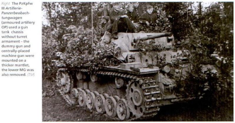 """Panzer II L """"Luchs"""" - Lynx  World_10"""