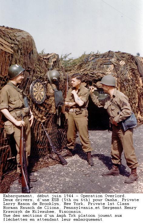 La Bataille de Normandie !!!! Xx476410