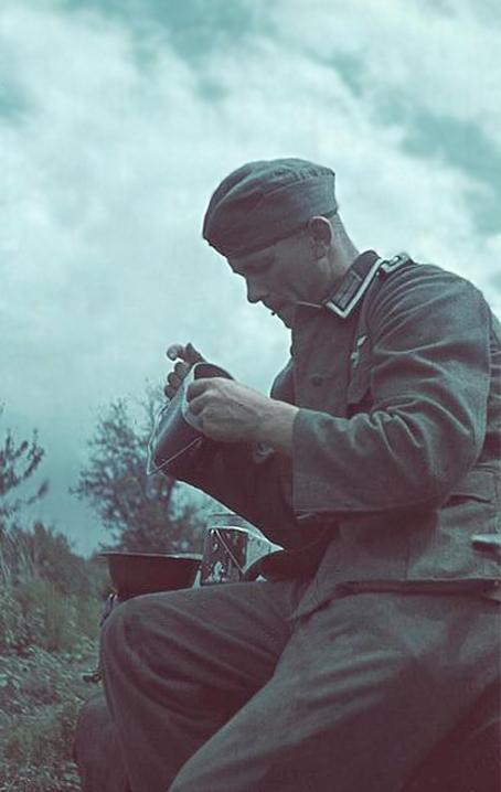 HEER et Waffen - les Gamelles M1910 et M1931 Zz_cop10
