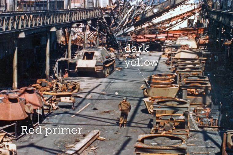 Panzer Wreck in Color !!! Zzfact10