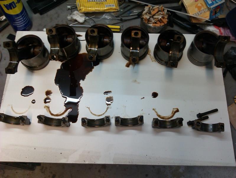 [Moteur M20] Réfection moteur M20B20 Imag0210