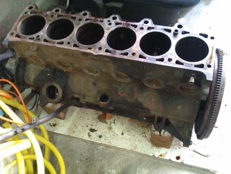 [Moteur M20] Réfection moteur M20B20 Imag0211